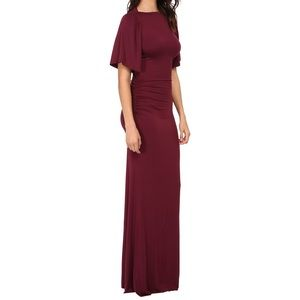 Rachel Pally Reanna Dress size Small